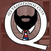 QTC Barber Shop
