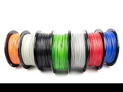 PRO Series Nylon