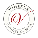 Vinexus icon