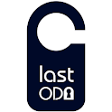LastOda - Last Minute Booking icon