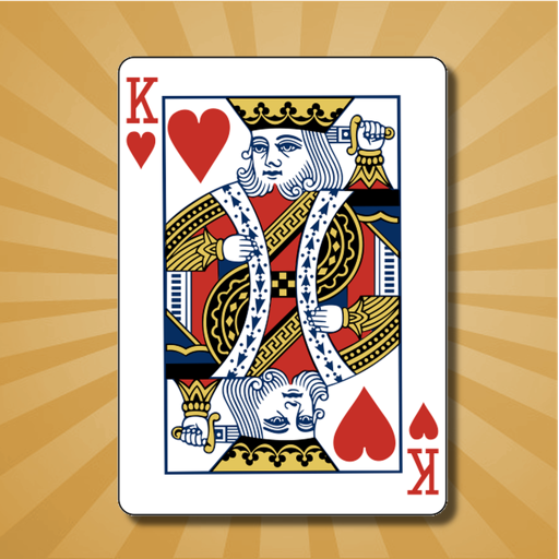 FreeCell file APK Free for PC, smart TV Download