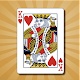 FreeCell (game)