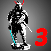 Shadow Legend Fight 3