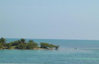 Photo: Florida Keys