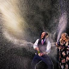 Fotógrafo de bodas jason vinson (vinsonimages). Foto del 11.06.2018