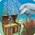 Dolphins of the Caribbean file APK Free for PC, smart TV Download