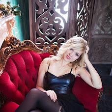 Wedding photographer Elena Gordievskaya (fotolady). Photo of 15.03.2016