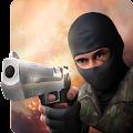 Standoff Multiplayer download