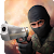 Standoff Multiplayer file APK for Gaming PC/PS3/PS4 Smart TV