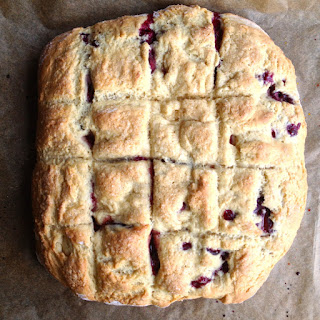 Almond Paste Loaf Recipes