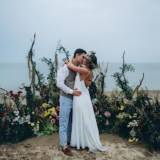 Wedding photographer Pavel Melnik (soulstudio). Photo of 26.10.2018