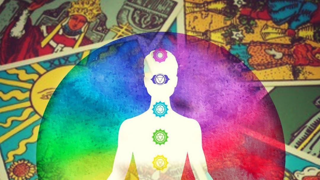 Lansing psychic - Psychic in Lansing Michigan