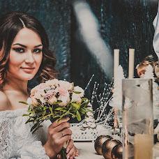 Свадебный фотограф Андрей Новак (andrewnovak). Фотография от 11.07.2018