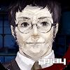 신 하야리가미 - 인형 대표 아이콘 :: 게볼루션