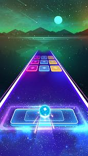 Color Hop 3D – Music Game 4