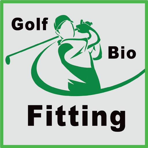 Biometrical Fitting For Golf Android APK Download Free By Marken-Golf.de