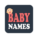 Baby Names icon