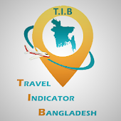 Travel Indicator Bangladesh