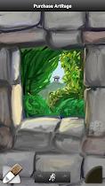 ArtRage Oil Painter Free - screenshot thumbnail 01