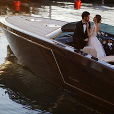 Wedding photographer Igor Shevchenko (Wedlifer). Photo of 17.04.2019