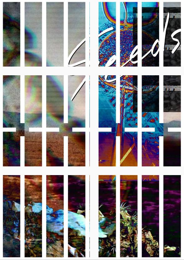 【迷編聽聽】「最大優勢是集客力」 山田孝之 、 綾野剛 和 內田朝陽 共組樂團 THE XXXXXX  介紹