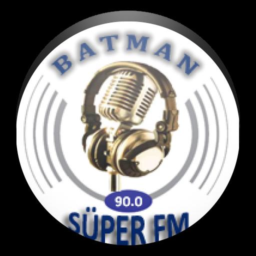 BATMAN GENÇLİK FM