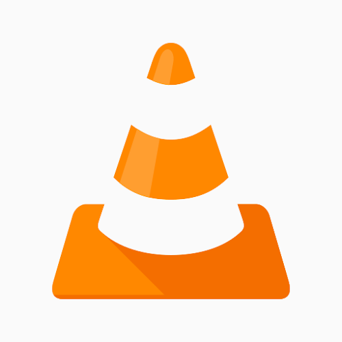 VLC for Android 3.2.8