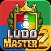 Tải Ludo Master 2 APK