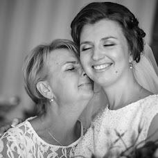 Wedding photographer Sergey Olefir (sergolef). Photo of 23.08.2016