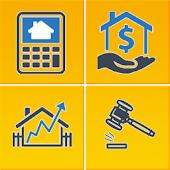Housing Loan Calculator