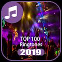 2019 Best Ringtones Collection icon