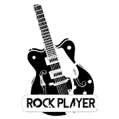 Alternative, Rock, Metal, Punk Music Online