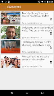 dtNEXT- screenshot thumbnail