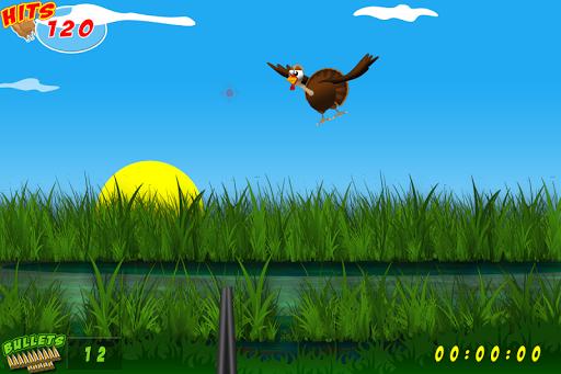 Turkey Hunting 100% Free screenshots 3