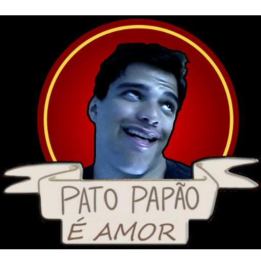 Pato Papão Áudios (PPA)