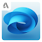 A360 - View & Markup CAD files 2.6.1 Apk