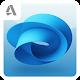 A360 - View & Markup CAD files v2.9.0