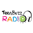 Teen Buzz R.. file APK for Gaming PC/PS3/PS4 Smart TV