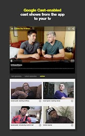 MTV Screenshot 12