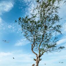 Wedding photographer ka candids (kacandids). Photo of 13.07.2016