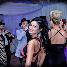 Wedding photographer Mihai Sirb (sirb). Photo of 24.11.2015