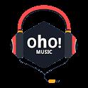 Oho! music Pro (Premium)