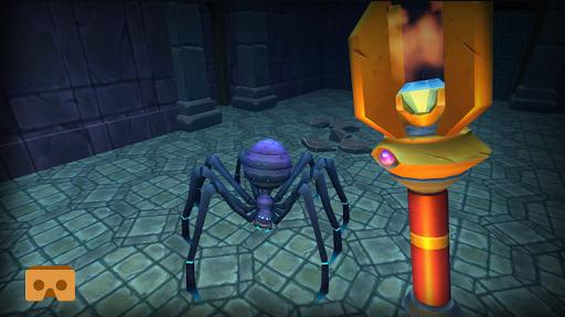 VR Fantasy 1.0.2 11