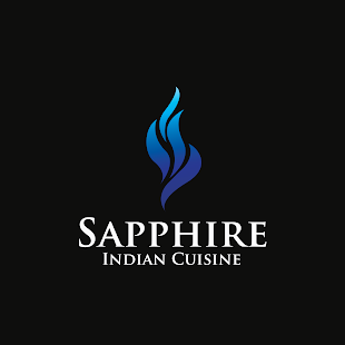 Sapphire indian cuisine android apps on google play for Conception cuisine android