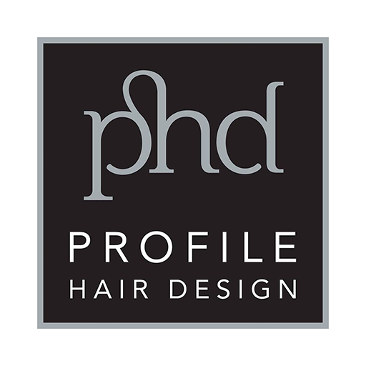 Profile Hair Design