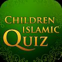 Children Islamic Quiz icon