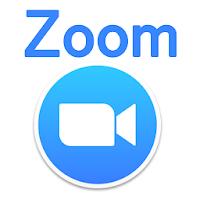 tips for zoom Cloud Meetings