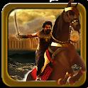 baahubali:The Warrior icon