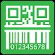 QR Code Scanner - QR Reader Pro icon