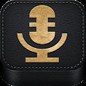 call recorder pro phone icon